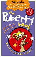The Puberty Book (5th Edition) NEW EDITION JUNE 2016