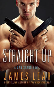 Straight Up (Dan Stagg #2)