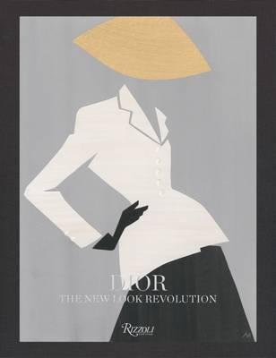 Dior The New Look Revolution