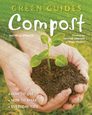 Compost (Green Guides)