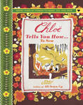Chloe Tells You How - A Bumper Book of Craft