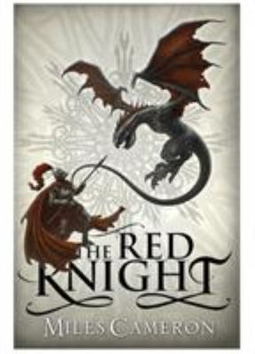 Red Knight (#1 Traitor Son Cycle)