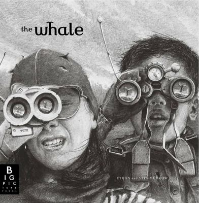The Whale (HB)