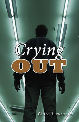 Crying Out