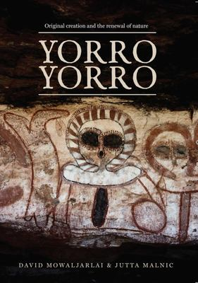 Yorro Yorro: Original Creation...