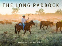 The Long Paddock (HB)
