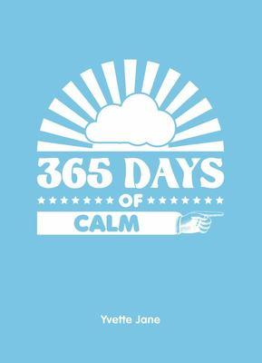 365 Days of Calm