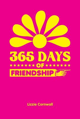 365 Days of Friendship