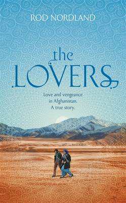 Lovers, The