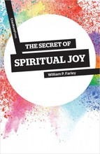 Homepage_the-secret-of-spiritual-joy-459x707
