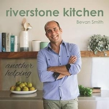 Riverstone Kitchen Another Helping