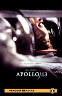 Pearson Reader Level 2 - Apollo 13