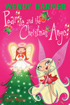 Pearlie and the Christmas Angel (#6)
