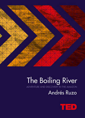 TED: The Boiling River