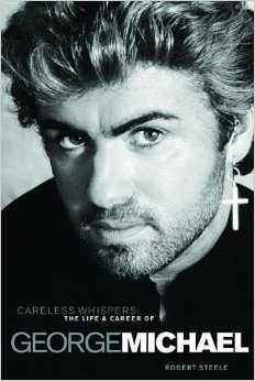 Life & Career of George Michael