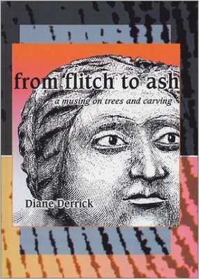 From Flitch to Ash: A Musing on Trees an
