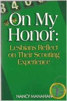On My Honor: Lesbians Reflect on Their Scouting Experience