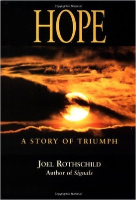 Hope: Story of Triumph