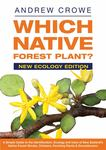 Which Native Forest Plant?