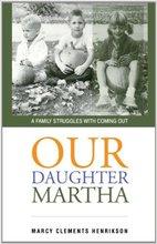 Homepage_ourdaughtermartha