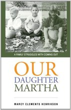 Homepage_ourdaughtermartha