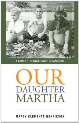 Our Daughter Martha: A Family Struggles