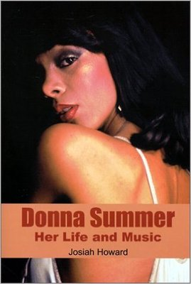 Donna Summer: Her Life and Music