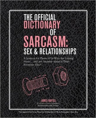 Large_theofficialdictionaryofsarcasm