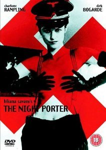 Night Porter Dvd