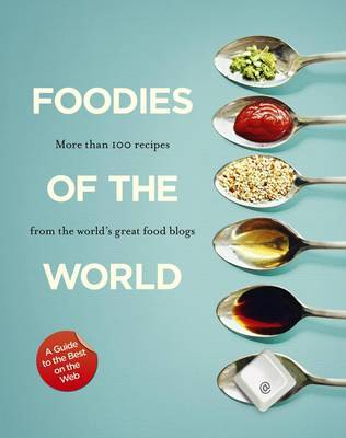 Foodies Of The World