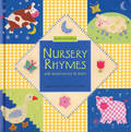 Nursery Rhymes: Well-Loved Verses to Share