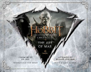 Hobbit: the Battle of the Five Armies - Chronicles: The Art of War