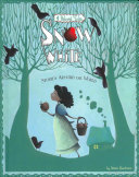 Snow White (Multicultural Fairy Tales: Stories From Around the World)