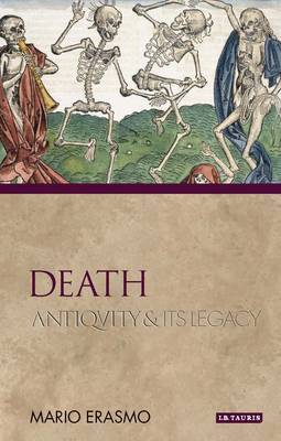 Death: Antiquity and Its Legacy