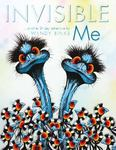 Invisible Me: Another Stripey Adventure