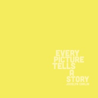 Homepage_every_picture_tells_a_story_cover