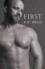 Homepage_wellsfirst