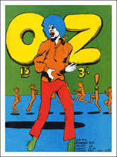 Homepage_vp1363-01-mick-jagger-oz-cover-martin-sharp