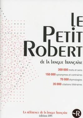 Large_petit_robert_2015