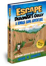 Homepage_escapefromdeadmansgyully