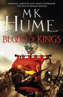 The Blood of Kings (Tintagel Book 1)