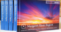 Margaret River RegionPostcard Book