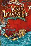The Knot Impossible (Tales of Fontania #4)