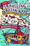 The Travelling Restaurant (Tales of Fontania #1)