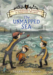 The Unmapped Sea (The Incorrigible Children of Ashton Place #5)