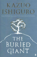 The Buried Giant (HB)