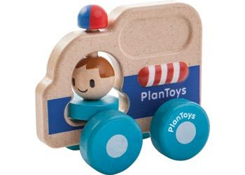 Large_plan_toy_rescue_car