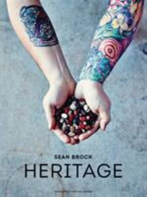 Heritage Recipes and Stories