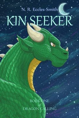 Kin Seeker (Dragon Calling #1)