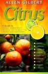 Citrus - Guide to Organic...